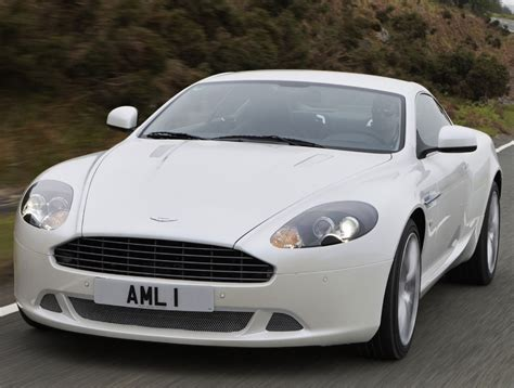 auto manual repair 2011 aston martin db9 navigation system service manual how to recharge a 2011 aston martin db9 air conditioner 2011 aston martin db9