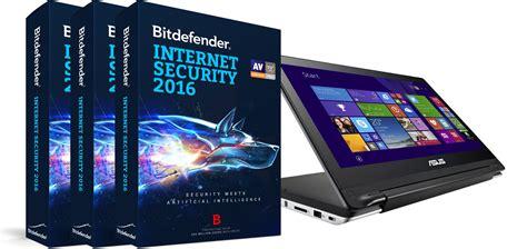 Bitdefender Giveaway - softpedia giveaway contest bitdefender internet security 2016