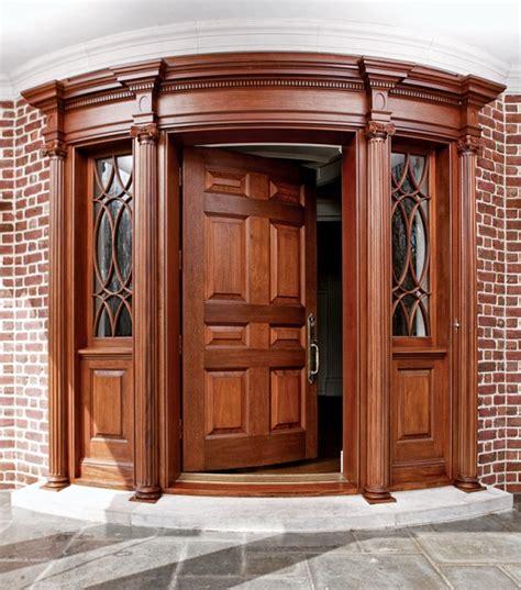 artistic doors  windows