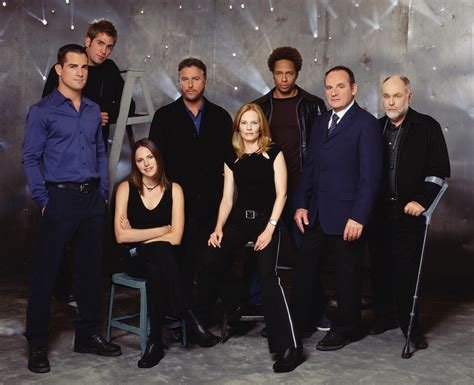 Csi Search Best Actors Of Today Csi Actors Driverlayer Search Engine