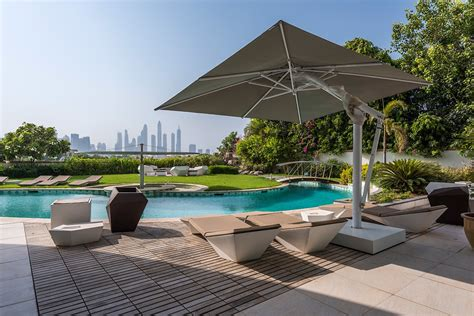 ultra modern patio furniture ultra modern outdoor furniture find this pin and