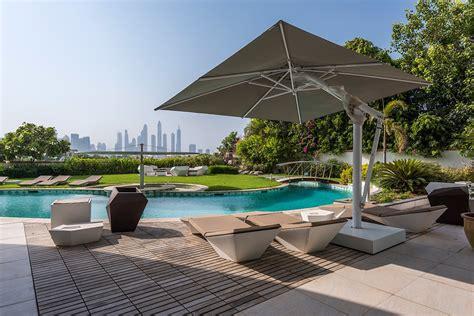 ultra modern patio furniture ultra modern outdoor swimming pool furniture design orchidlagoon