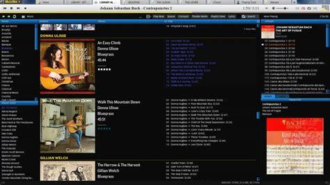 musicbee themes image another dark skin jpg musicbee wiki fandom