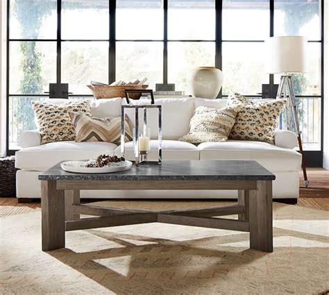 pottery barn ls floor ls pottery barn 28 images top 28 floor ls