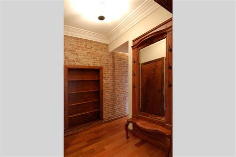 your home design ltd reviews in new york brownstone floor charming 11 new york home