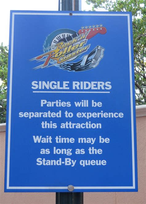 rollercoasters the sign of 0198355351 rock n roller coaster starring aerosmith wdw ride guide