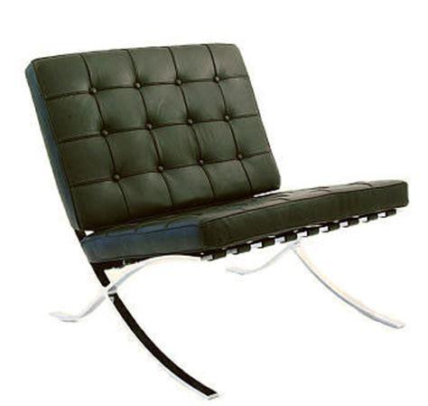 Innenarchitektur Möbel by Design Bauhaus Design M 246 Bel Bauhaus Design M 246 Bel