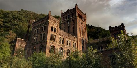 towns near me abandoned castles ch 226 teaux and city halls showcase the