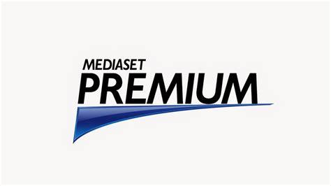 Pers Premium L 24 mediaset premium sul satellite si allungano i tempi per