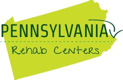 Detox Programs In Pa by Find Pennsylvania Rehab Centers That Meet