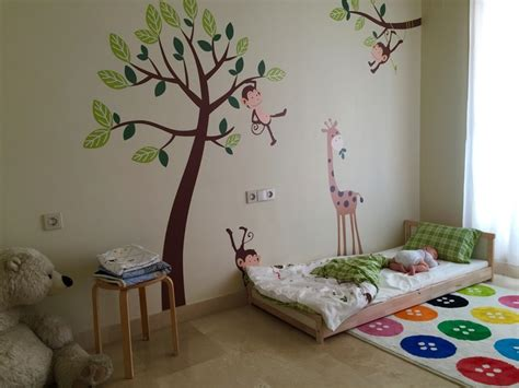 ikea tappeti bimbi tappeti gioco bimbi ikea girelli per bambini con giochi