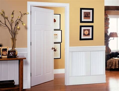 beadboard uk 25 best ideas about wainscoting kits on bead board walls beadboard wainscoting and