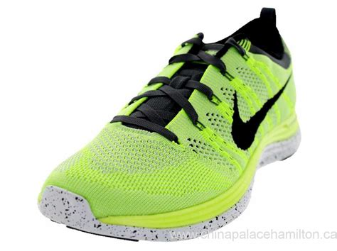 womens size 12 nike running shoes nike s flyknit one running shoes size 5 5 6 5 7 8 8