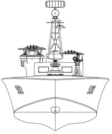 how to draw a boat engine modern ship engines modern free engine image for user