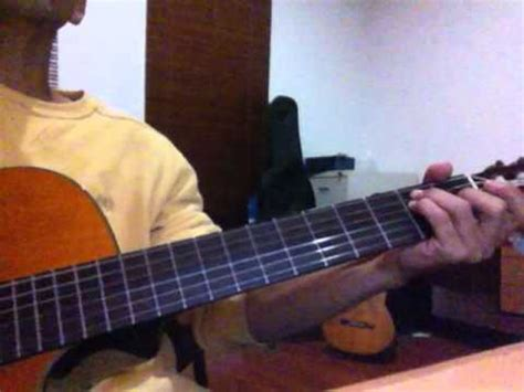 belajar kunci gitar ipang full download belajar kunci gitar ipang tentang cinta intro