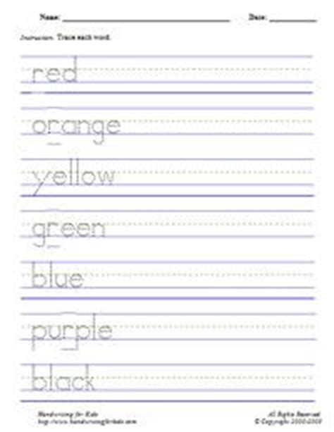 comforters with writing on them 25 best ideas about handwriting worksheets on pinterest