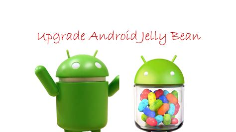 jelly bean android android jelly bean 1920x1080 imagebank biz