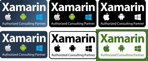 free free name badge software programs austinmaster