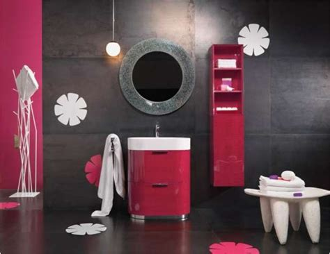 girls bathroom decorating ideas teen girls bathroom ideas home decorating ideas