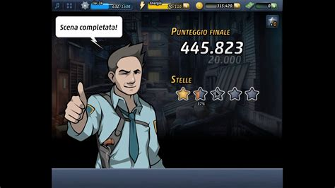 gioco criminal criminal gioco su