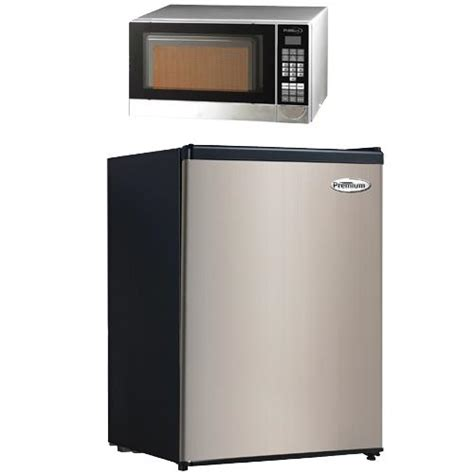 Small Countertop Refrigerator by Image Of 2 4 Cuft Compact Refrigerator With 0 7 Cuft