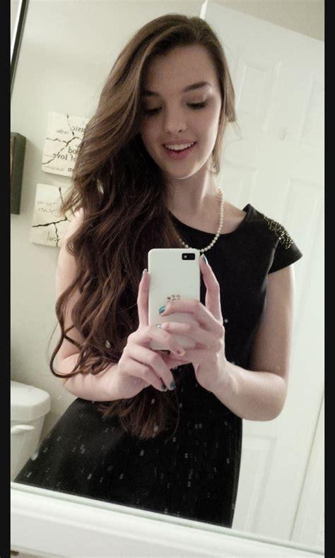 girl selfie in bathroom 8 luxurious mirror selfie google
