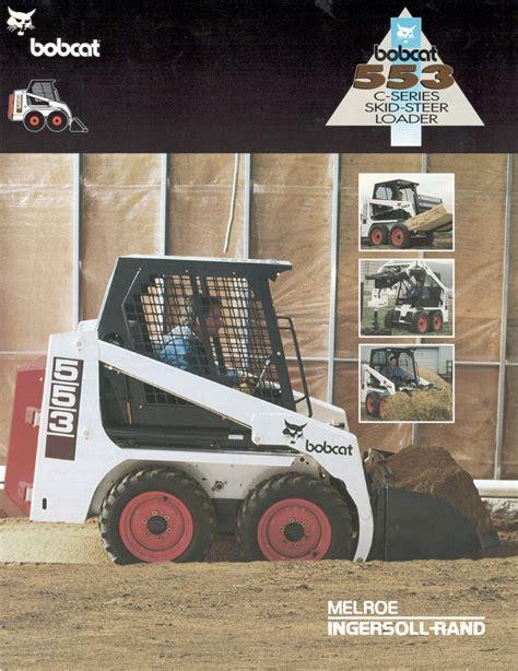 mustang 2050 skid steer parts mustang 2050 skid steer loader master illustrated parts