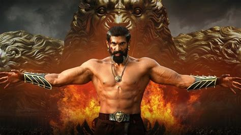 film full movie bahubali 2 hd download bahubali 2 full movie in hindi tti scoopster