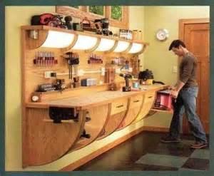 Reloading Cabinet Plans Shopnotes Revista De Marcenaria Ed N 186 01 Ao N 186 134