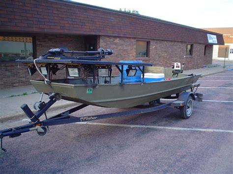homemade bowfishing boat the gallery for gt homemade bowfishing boat