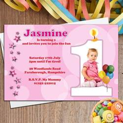 postcard invitations templates postcard invitation template futureclim info