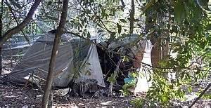 consolato egiziano a roma tende e baracche l quot hotel disperazione quot ecco l altra