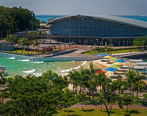 cheap flights from melbourne australia to darwin