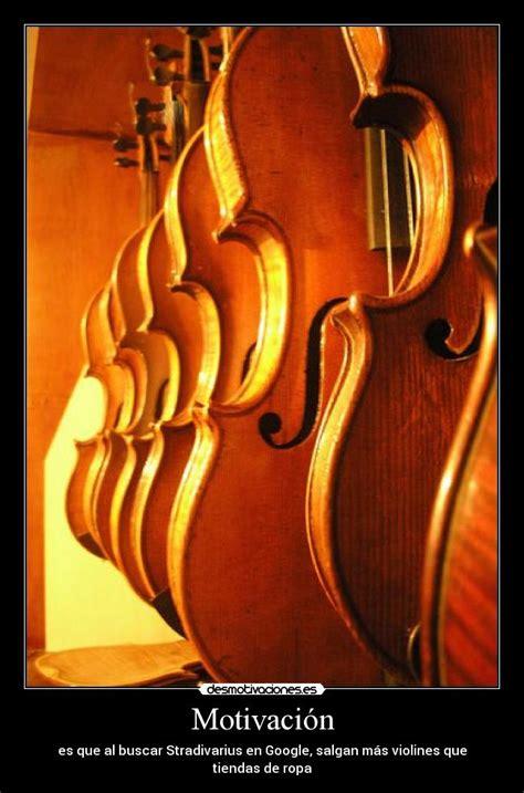 imagenes abstractas de violines im 225 genes y carteles de violines desmotivaciones