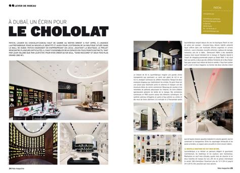 architectural designs magazine lautrefabrique architectes nda magazine 13