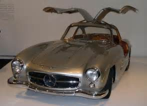 1955 Mercedes 300sl Gullwing Coupe Mercedes 300 Sl W198 Quot Gullwing Quot Gt 1954 Racing Cars