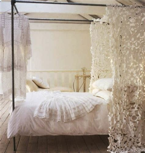 Camo Netting Curtains White Camouflage Netting For Canopy Bed Gorgeous Go To Www Likegossip To Get More Gossip