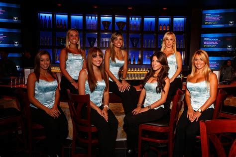 blue martini restaurant blue martini lounge bellevue restaurants hours