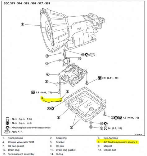 toyota wish car diagram imageresizertool