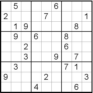 printable sudoku new york times sudoku printable very hard www pixshark com images