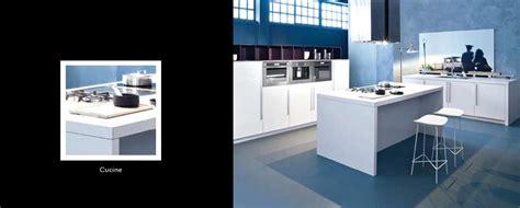 pg divani cerboni arredamenti perugia arredamento mobili e