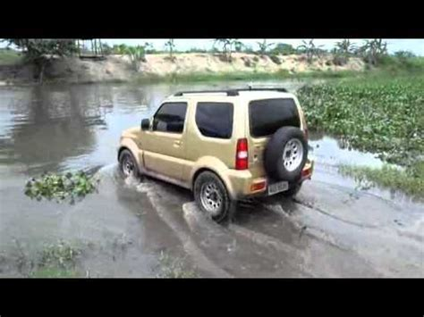Suzuki Jimny Top Speed Suzuki Jimny Top Speed Doovi