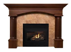 fireplace mantels tuscan fireplace mantel designs by
