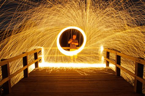 How To Light Paint by File Light Painting 2 Booyeembara Park Jpg Wikimedia