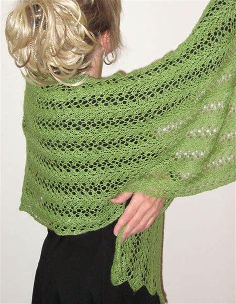 wrap stitch knitting fling convertible wrap knitting patterns and