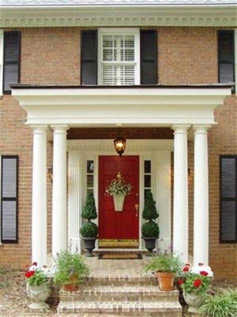 Front Door Patio Modern Front Door Find Patio Design Small Porch