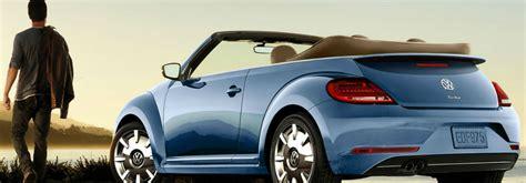 2019 volkswagen beetle convertible 2019 volkswagen beetle convertible engine specs vic