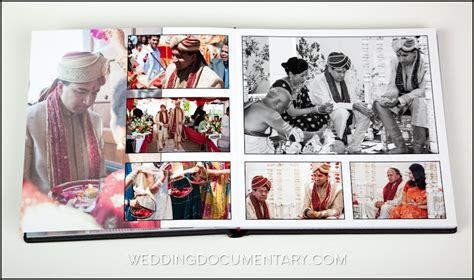 wedding layout images indian wedding album ideas graphic goodies pinterest