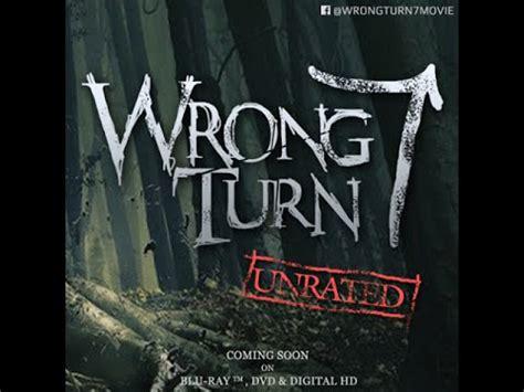 film horror urdu list of 2017 horror films in urdu language