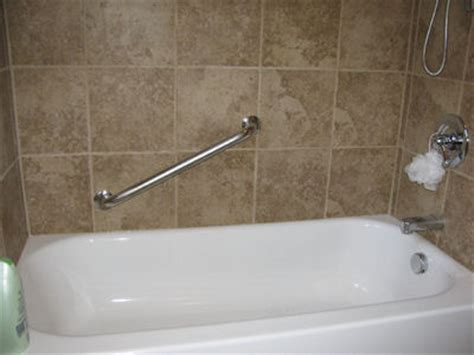 pictures of tile around bathtub bathroom tile pictures bathroom tile ideas
